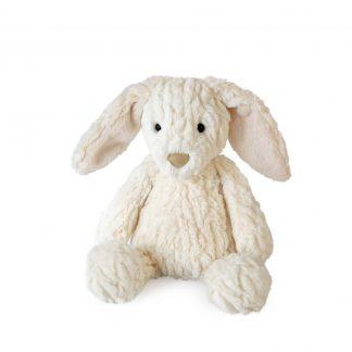ארנב לולו