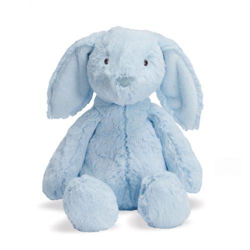ארנב ביילי
