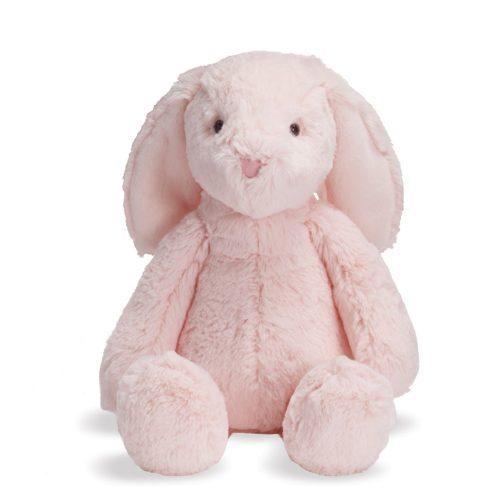 ארנב בינקי