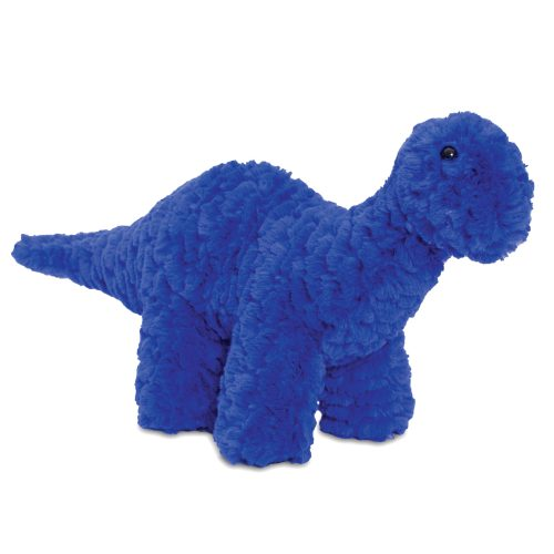דינוזאור הרב