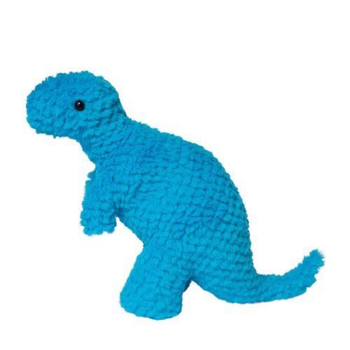 דינוזאור הנטר