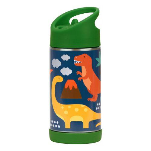 בקבוק דינוזאור