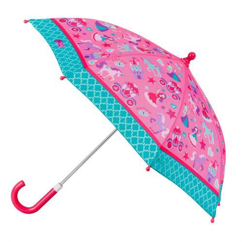 מטריה נסיכות