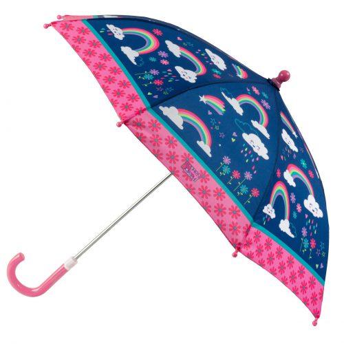 מטריה קשת