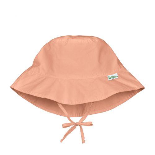 2020 Bucket-Hat-Coral