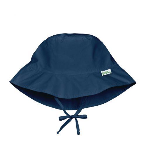 2020 Bucket-Hat-Navy
