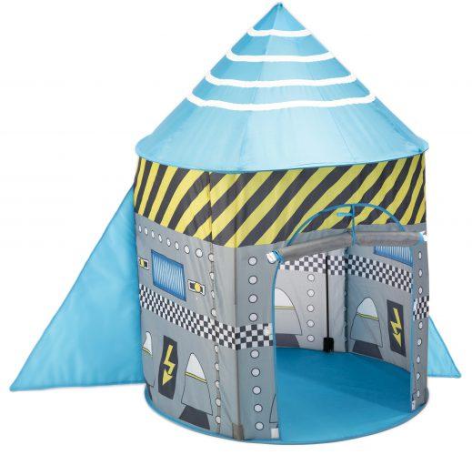 אוהל טיל 2