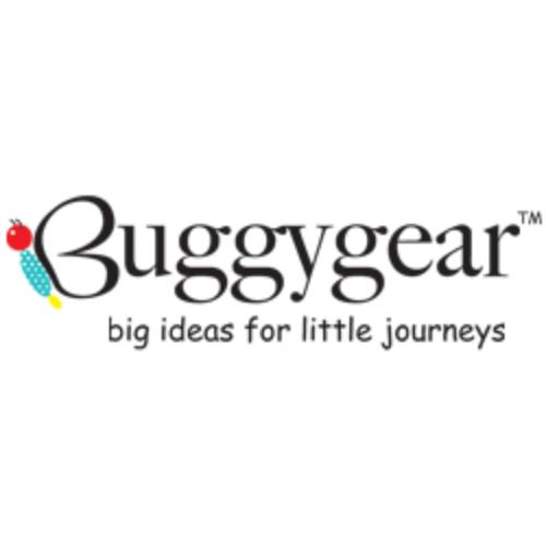 buggygear logo