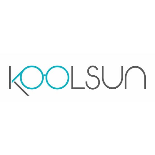 koolsun logo