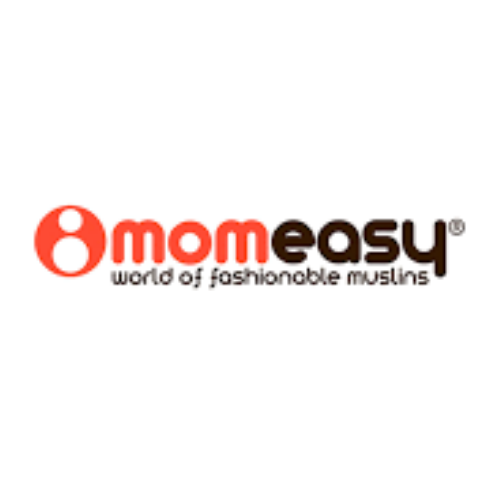 momeasy logo