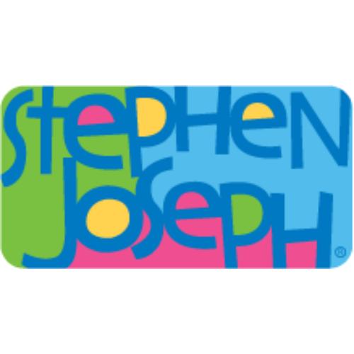 stephen Josepgh logo