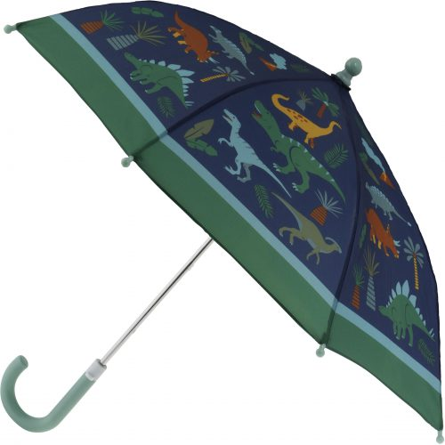 מטריה דינו (2)