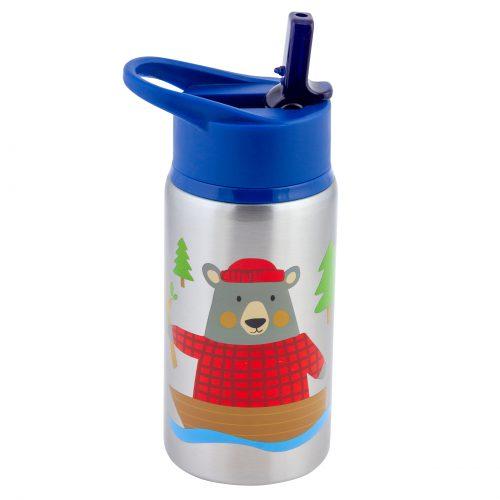 בקבוק שתייה דוב (2)