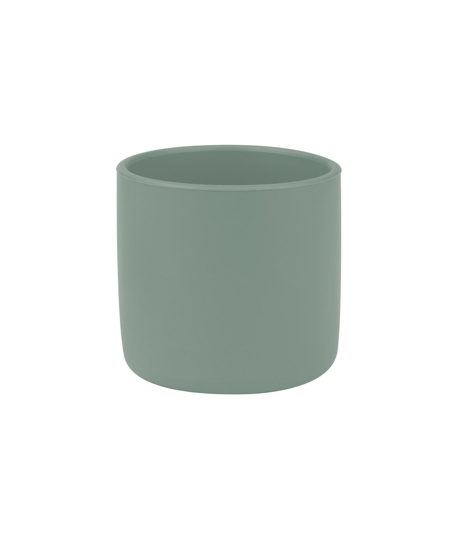כוס ירוק